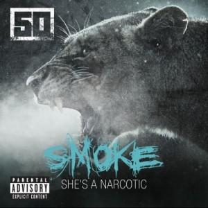 50-cent-smoke