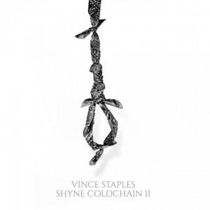 ShyneColdchain-Cvr