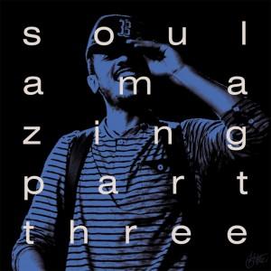 blu-soul-amazing-3