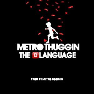 metro-boomin-the-blanguage