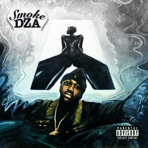 smoke-dza-Dream.ZONE_.Achieve