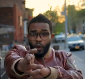 Pharoahe-Monch-featuring-Styles-P-Phonte-Black-Hand-Side