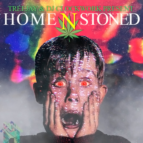 Various_Artists_Home_N_Stoned-front-large