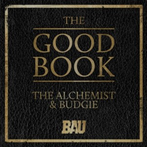 alchemist-budgie-the-good-book