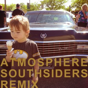 atmosphere-southsiders-remix