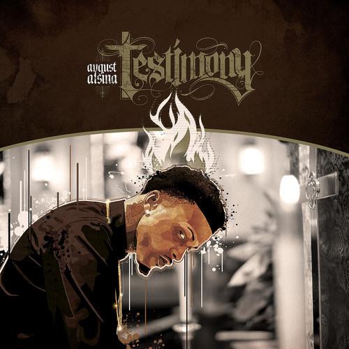 august-alsina-testimony-new