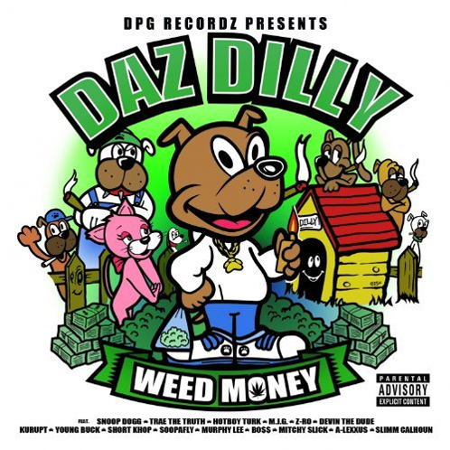 daz-weed-money (1)