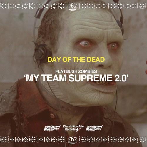 flatbush-zombies-team-supreme