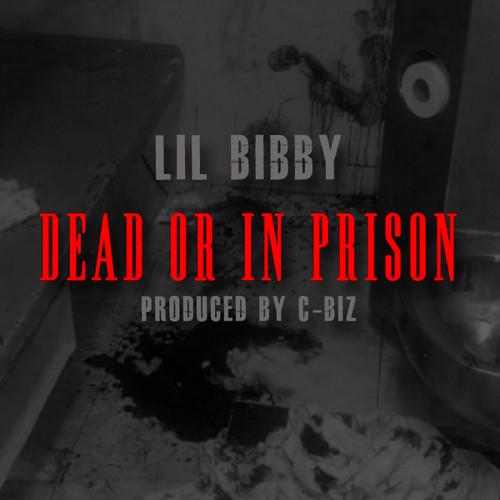 lil-bibby-dead-prison