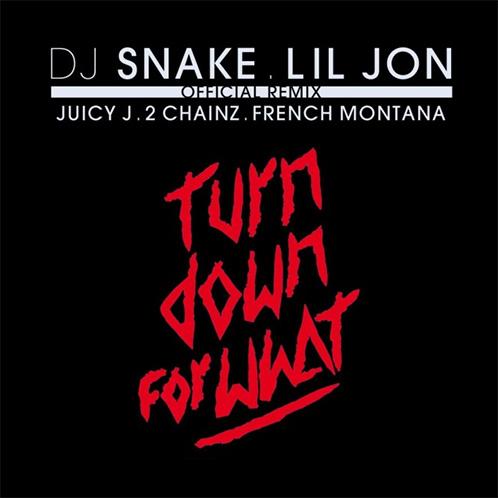 lil-jon-turn-down-remix