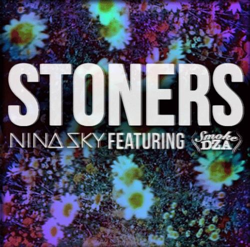 nina-sky-stoners