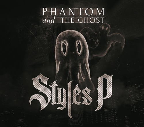 styles-p-phantom-ghost-cover