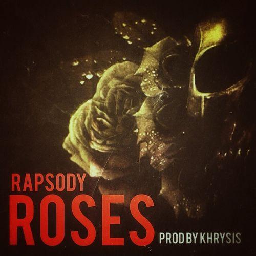 500_1399358005_roses_67