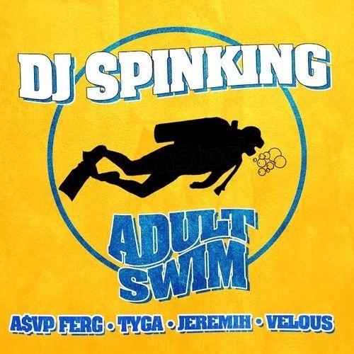 500_1400630376_dj_spinking_adult_swim_cover_92
