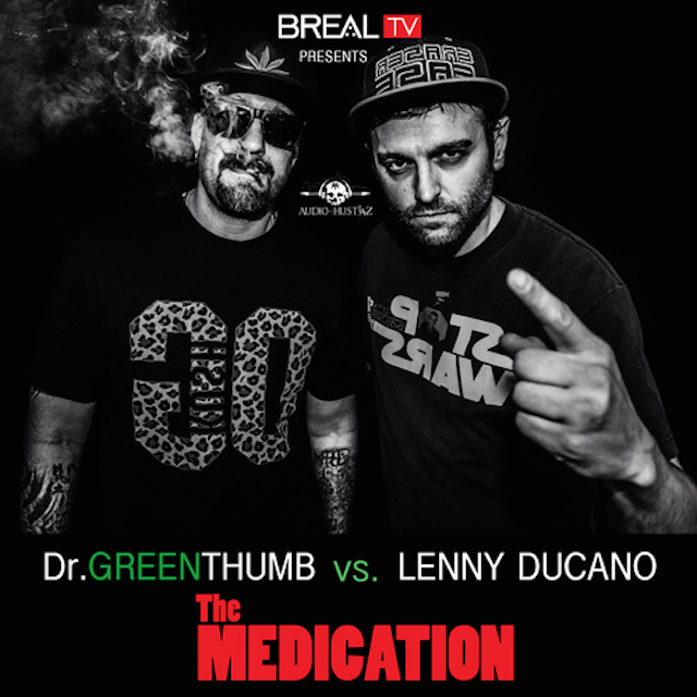 B_Real640The_Medication-front-large_copy