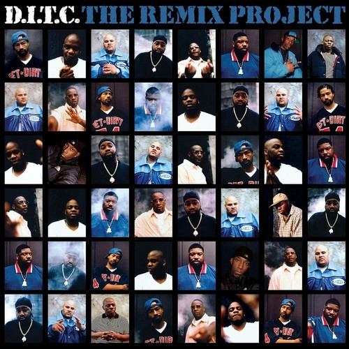 DITC_Remix