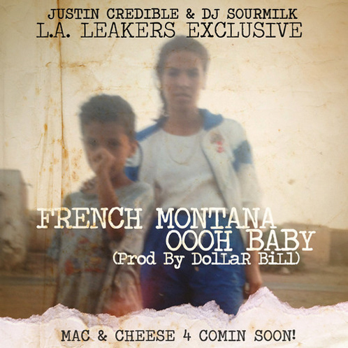 french-montana-oooh-baby
