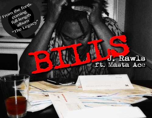 jrawls-bills
