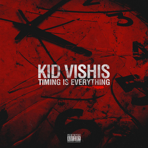 kid-vishis-timing
