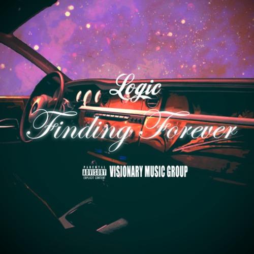 logic - finding forever single