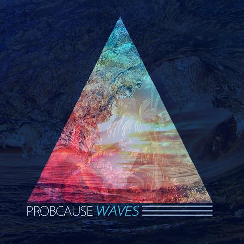 probcause-waves-artwork