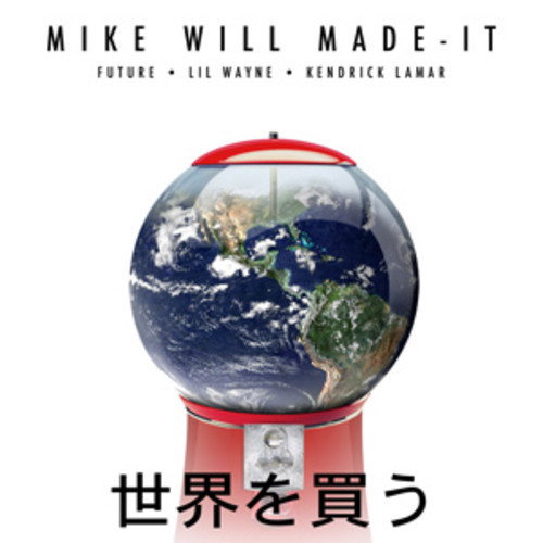 Mike WiLL