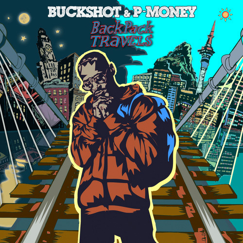 buckshot-back-pack-travels