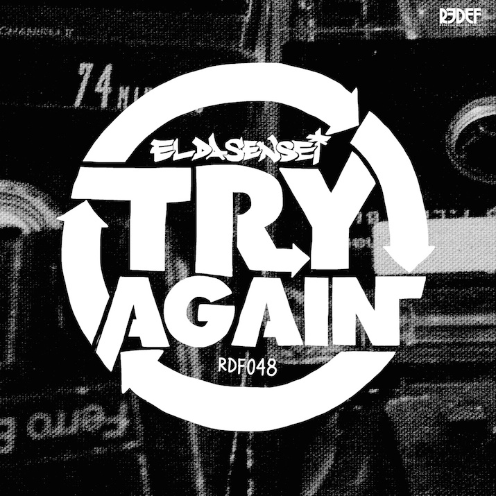 el-da-sensei-try-again-lp-