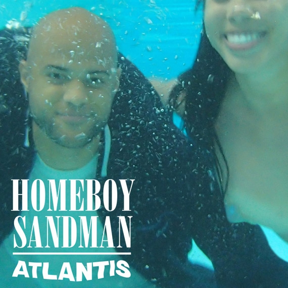 homeboy-sandman
