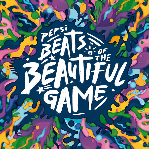 pepsi-beats-of-the-beautiful-game-lead