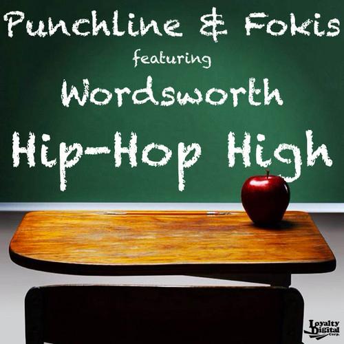 punch-hip-hop-high