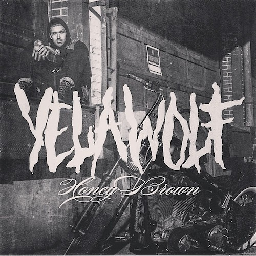 yelawolf-honey-brown
