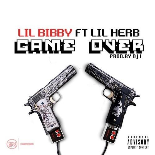 Lil Bibby