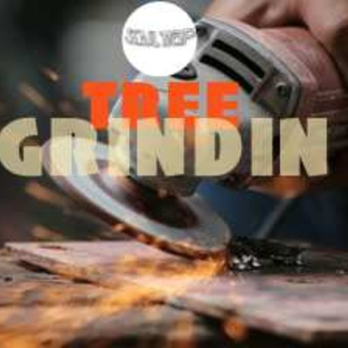 Tree - Grindin cover
