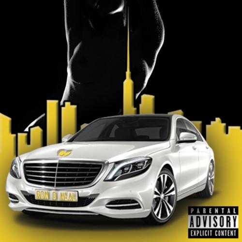 Wu Tang - Ron O'Neal cover