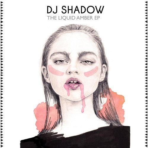 dj-shadow-the-liquid-amber-ep-lead