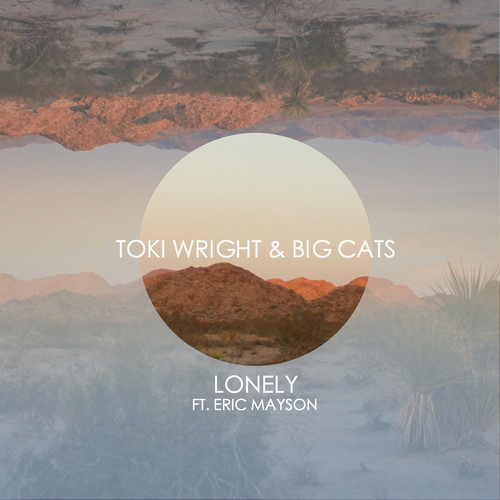 toki-wright-big-cats-lonely