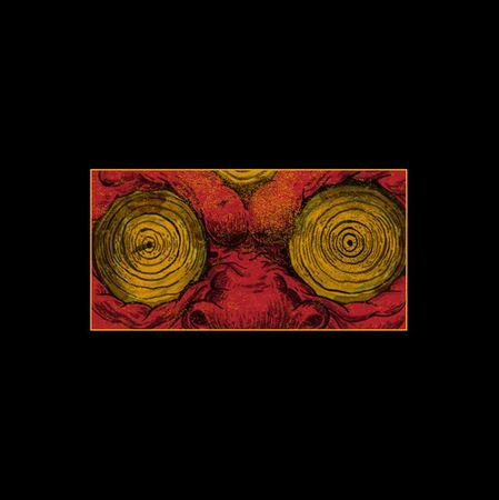 Black Milk - Gold Piece cover