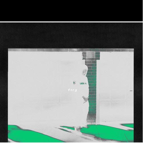 Ro Ransom - Fuck cover