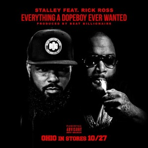 stalley-rick-ross-cover