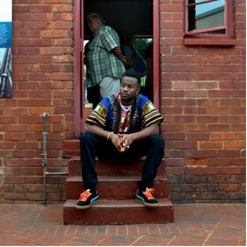 Casey Veggies - 3AM In Cape Town