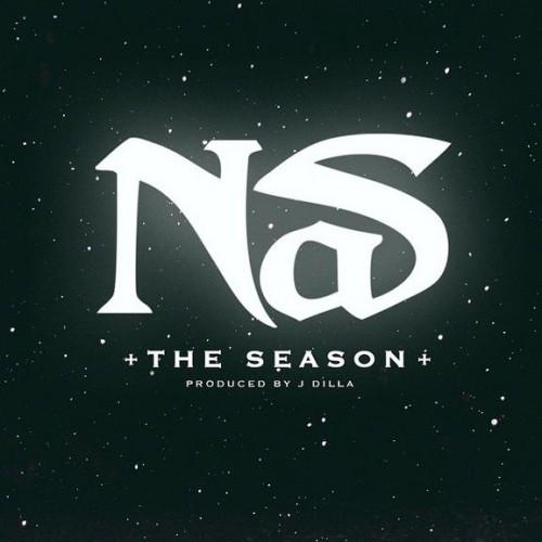 Nas - The Season