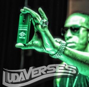 ludacris1