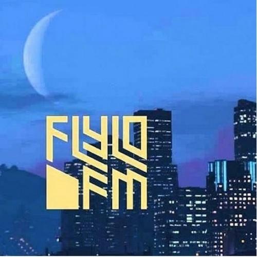 FlyLo - Medication Meditation