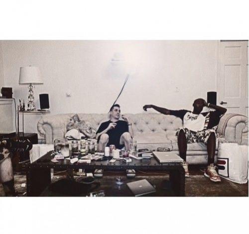 Freddie Gibbs - Sellin Dope