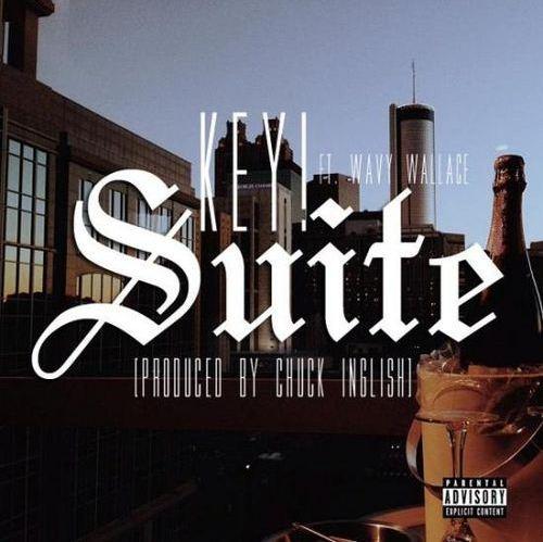 Key! - Suite