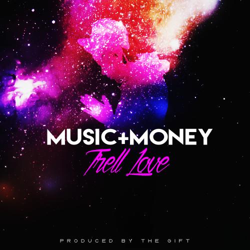 Music N Money