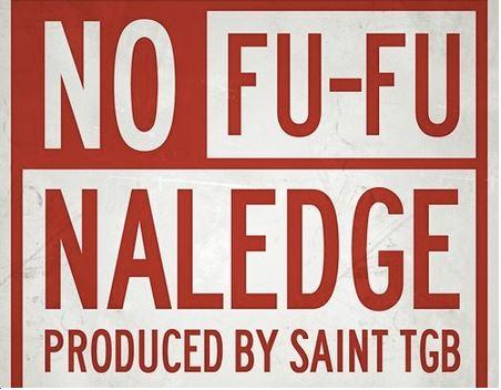 Naledge - No FUFU