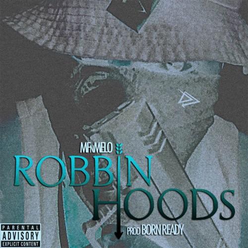 RobbinHoods