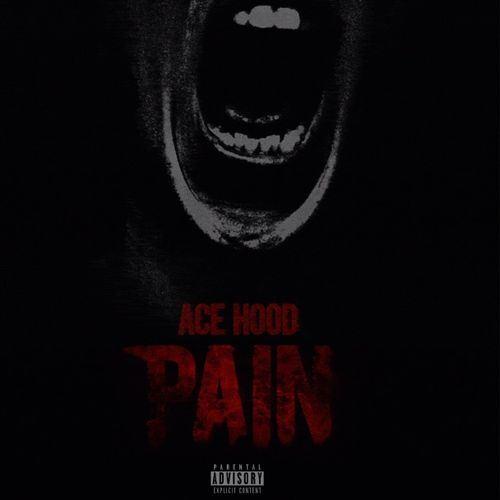 Ace Hood - Pain